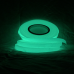CELESTIAL GLOW - Glow In The Dark Tape (1/2 inch x 82ft roll)